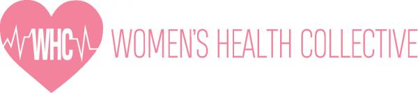 Women's Health Collective Logo
